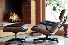 Best Modern Lounge Chairs Top 10 Comfy Lounge Chairs at Lumenscom