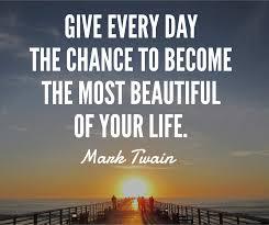 21 Wonderful Mark Twain Quotes