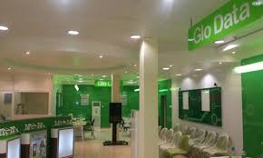 Image result for globacom