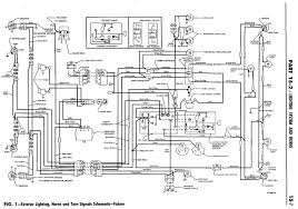 mustang ignition switch wiring image wiring diagram 69 mustang ignition switch the wiring diagram on 1967 mustang ignition switch wiring