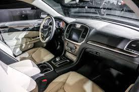 2014 chrysler 300 interior. 13 69 2014 chrysler 300 interior d
