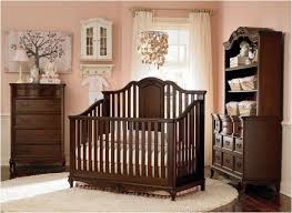 Unusual baby furniture Extravagant Baby Cribs Luxury Cotton Blend Insects Toy Bag Babyletto Girl Awesome Pink Embroidered Furniture Interior Home Sakuraclinicco Baby Cribs Dazzling Awesome Baby Cribs Awesome Baby Crib Sets