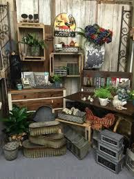 repurposed furniture store. Craft Gallery Home Decor And Gift Store: Repurposed Furniture, Antiques, Furniture Store