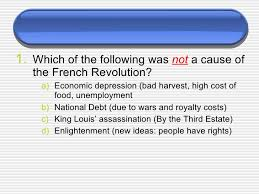 french revolution  82