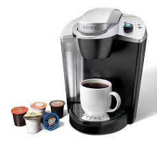 cup coffee makers keurig officepro k single cup commercial coffee on kitchenaid personal cup coffee maker