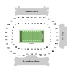 Notre Dame Fighting Irish Vs Clemson Tigers Tickets At