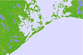 Bayou Rigaud Grand Isle Louisiana Tide Station Location Guide
