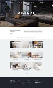 Kitchen Design Wordpress Theme Coca Is A Niche Specific Wordpress Theme Especially Made For