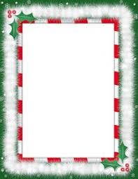 Christmas Photo Frames Templates Free Elegant Christmas Borders Free Download Aaaaaashu Me