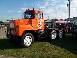 2019 acts of kindness donation truck drawing win this 1973 u 700 mack or cash prizes 100 00 donation to enter 250 chances 24 west old main