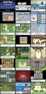 Welcome to my channel guys !this is the 4th part of pokemon legends and we will be taking down rock type gym and get our first badge in darlinghust. Released Pokemon Legends Of The Arena The Pokecommunity Forums
