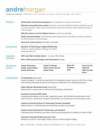 Best Free Resume Builder Awesome Interesting Best Free Resume