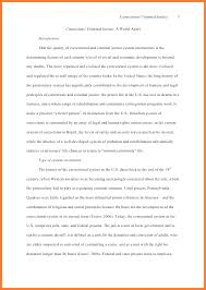 Sample Research Paper Apa Style Example Of Report Essay Best English Essays Also Modest