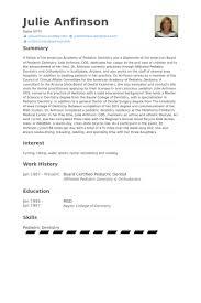 College And Career Readiness Apply Texas Essay Topics Custom