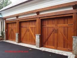 overhead door columbus ga lovely 107 best garage doors images on