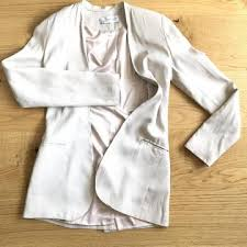<b>Пиджак</b> кожаный <b>Souvenir</b>, Италия, новый – купить в Москве ...