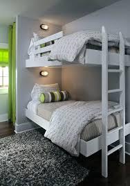 Bunk bed lighting ideas Under 25 Functional And Stylish Kids Bunk Beds With Lights Digsdigs Astonishing Bed Lighting Ideas Apexatropinpillsorg Bunk Bed Lighting Ideas Functional Kids Beds With Lights Under Loft