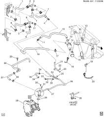 wiring diagram for ford fiesta 2000 wiring discover your wiring pontiac montana crankshaft sensor location