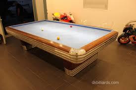 Setting Up A Pool Table Billiard Table Setup Dk Billiards Pool Table Moving Repair