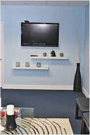 tv wall mount with cable box sevenstonesinc