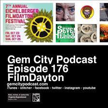 dayton flyers facebook cover episode 176 film dayton gem city podcast dayton ohio