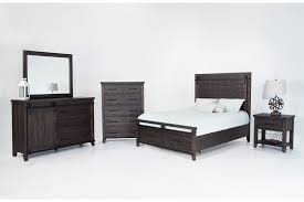 discount bedroom furniture mesa az. montana storage bedroom set discount furniture mesa az