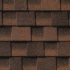 Gaf Timberline Hd Hickory Lifetime Architectural Shingles With 20