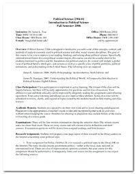 the animal farm essay wikipedia