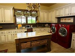 laundry room office. upscale laundry room art studio office combo omg this is what i need for the home pinterest and rooms