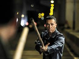 Download wallpapers donnie yen for desktop and mobile in hd, 4k and 8k resolution. Donnie Yen Wallpapers Wallpaper Cave