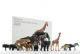 african animals toys.  Animals We Have Created The Family Zoo 10 Most Popular African Animals Series To  Share Our Experiences With You In Toys