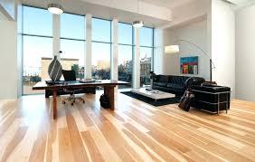home office flooring ideas. Office Flooring Ideas Beautiful Home Why Having  Hardwood Floors Interior Modern Home Office Flooring Ideas