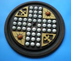 Wooden Board Games Plans 100 best Puzzles with free plans images on Pinterest Woodworking 100