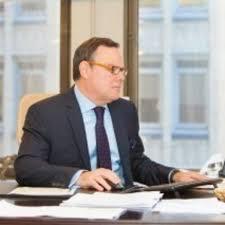 gary d herwitz managing partner cometrics partner llc xing