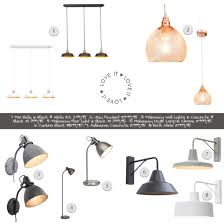 industrial chic lighting. With Their Latest Launch Of Bespoke Lighting Products, Including A  Fabulous Range Vintage Industrial Chic Options To Suit Your Urban Lifestyle. P