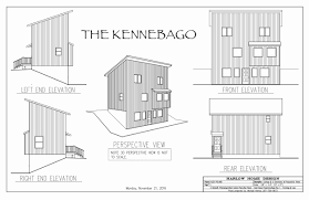 best home plans in 30 40 site fresh home plans for 30 40 site