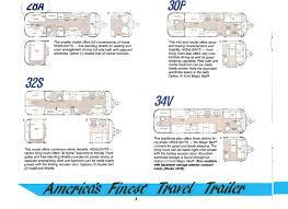 5th wheel trailer wiring diagram 2018 coachmen 5th wheel wiring 5th wheel trailer wiring diagram 2018 coachmen 5th wheel wiring diagram wire center •