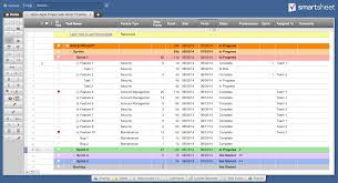 Project Time Tracking Excel Project Tracking Excel Spreadsheet Management Free Task Sheet Time