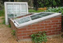 cold frame gardening. Simple Gardening Cold Frame Gardening Inside F
