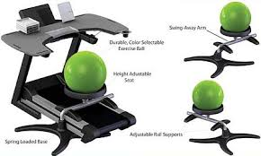 Office Ball Inspiring Stability Ball Office Chair With Awesome New Medicine Ball