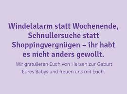Die Schönsten Sprüche Zur Geburt Babies Schöne Sprüche Zur
