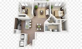 Studio Apartment Interior Design Custom Bainbridge Bethesda Apartments House Real Estate Renting Apartment