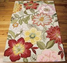 full nourison fantasy rug fa18 from by plushrugs com
