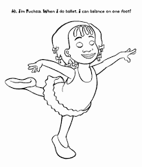 Small Picture Little Bill Coloring Pages Color Book