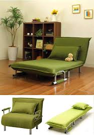 lounge chairs for small spaces. Unique Chairs Folding Sofas Beds And Chaiselounges For Small Spaces On Lounge Chairs For Small Spaces U