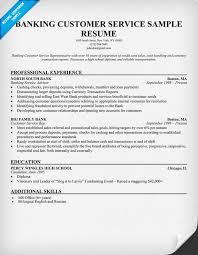 amazing resume sample for customer service with additional free sanxuatbaobivn com customer services representative resume