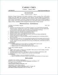 Cfo Resume Cover Letter Examples. Nonprofit Cfo Cover Letter Sample ...