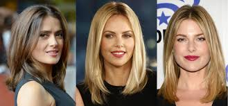 Taglio Capelli Medi Acconciature E Tendenze Hairadvisor