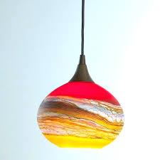 murano glass pendant light murano glass pendant lights uk
