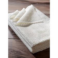 nuloom rug padding grippers japd1a 48076 64 1000 to pad